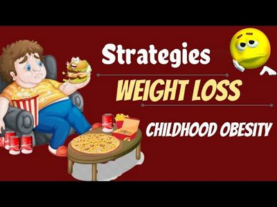 weight loss plateau on a ketogenic diet ...