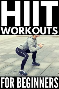 19 Best HIIT Workout images | Hiit ...