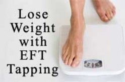 Obesity & Weight Management Articles | HubPages Health